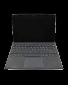 Microsoft Surface Pro 4 1724, Intel i7 6 Gen, 16GB RAM, 512GB SSD, Win 10 Pro mit mini DisplayPort auf HDMI Adapter Original Verpackt #4