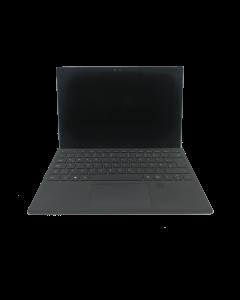 Microsoft Surface Pro 5gen 1796 (2017), Intel i7 6 Gen, 16GB RAM, 512GB SSD, Win 10 Pro mit mini DisplayPort auf HDMI Adapter Original Verpackt #1
