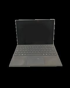 "Microsoft Surface Pro 4, 12,3"" TFT Touchscreen, i5 2,2GHz, 8 GB RAM, 256 GB SSD, Win 10 Pro  #2"