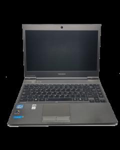 Toshiba Portégé Z830-10Z, i5 2Gen, 1,6GHz, 4GB RAM, 128GB SSD