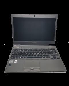 Toshiba Portégé Z930, i5 3Gen, 1,8GHz, 6GB RAM, 128GB SSD
