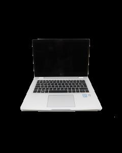 HP EliteBook X360 1030 G2, Intel i5 7 Gen, 8 GB RAM, 128 GB SSD, mit HP Stift #1