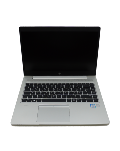 "hp Elitebook 840 G5, 14"" i5-8350U, 128GB SSD, 8GB RAM, Win10 #2"