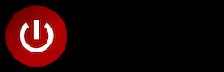 PC&Laptop Logo